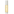 Biologi Bf Hydration Body Serum 50ml by Biologi