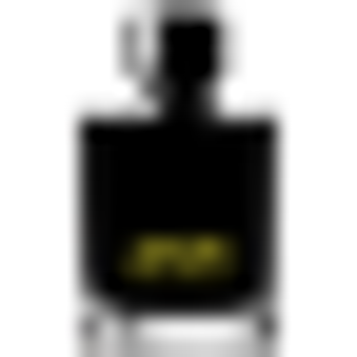 JOOP HOMME ABSOLUTE EDP 80 mL by Joop