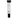 PCA Skin Intensive Clarity Treatment: 0.5% Pure Retinol Night by PCA Skin