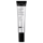 PCA Skin Intensive Clarity Treatment: 0.5% Pure Retinol Night