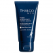 Thalgo Men After-Shave Balm by Thalgo