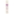 ELEVEN Make Me Shine Spray Gloss 200ml by undefined