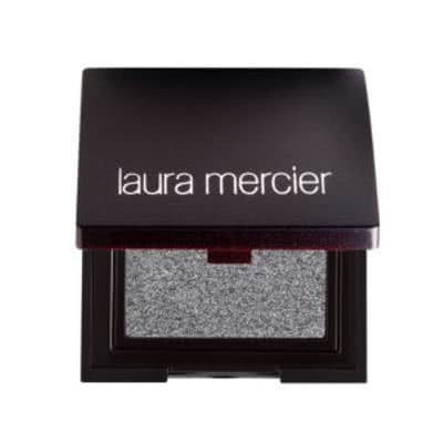 Laura Mercier Sequin Eye Colours Limited Edition