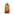 Weleda Arnica Massage Oil by Weleda