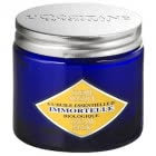 L'Occitane Immortelle Mask Cream 125 Ml