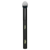 INIKA Vegan Setting Brush