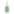 Kiehl's Skin Rescuer 75ml by Kiehl's Since 1851
