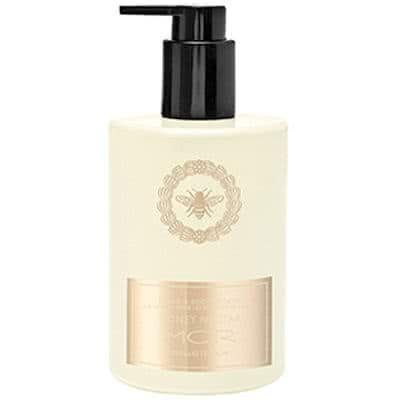 MOR Honey Nectar Hand & Body Lotion