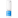 Murad Invisiscar Blemish Scar Treatment by Murad
