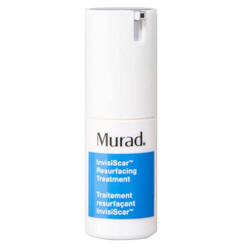 Murad Invisiscar Blemish Scar Treatment