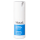 Murad Invisiscar Blemish Scar Treatment