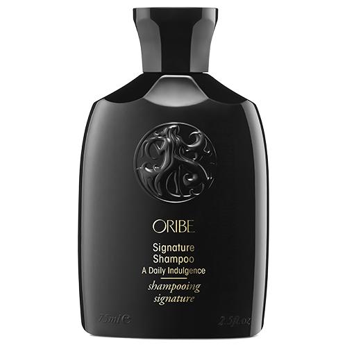 Oribe Signature Shampoo Travel Size 50ml