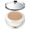 Clinique Beyond Perfecting Powder