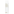 evo macgyver multi-use mousse 200ml by evo