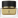 Yves Saint Laurent OR Rouge Creme Regard Eye Cream 15ml by Yves Saint Laurent