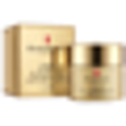 Elizabeth Arden Ceramide Lift and Firm Eye Cream Sunscreen SPF15