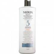 Nioxin System 5 Scalp Revitaliser - 300ml