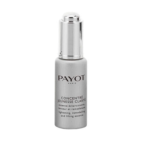 Payot Concentrete Junesse Clarte Anti Age Serum by Payot