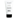 Balmain Paris Curl Cream 150ml by Balmain Paris Hair Couture