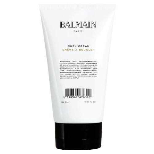 Balmain Paris Curl Cream 150ml