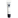 L'occitane Ultra Rich Shea Lip Balm by L'Occitane