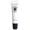 L'occitane Ultra Rich Shea Lip Balm