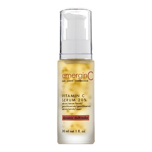 EmerginC Vitamin C Serum 20%