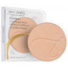 Jane Iredale PureMatte Finish Powder - Refill