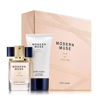 Estée Lauder  Modern Muse Limited Time Duo by Estee Lauder