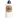 L'Occitane Shea Butter Ultra Rich Shower Cream Milk by L'Occitane