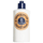L'Occitane Shea Butter Ultra Rich Shower Cream Milk