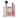 PUR Cosmetics 5 Piece Starter Kit by PUR Cosmetics