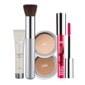 PUR Cosmetics 5 Piece Starter Kit