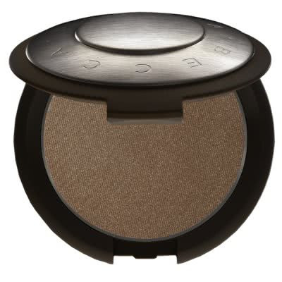 BECCA Pressed Shimmer Powder by BECCA