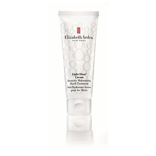 Elizabeth Arden Eight Hour Cream Intensive Moisturising Hand Treatment by Elizabeth Arden