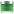 SkinCeuticals Phyto Corrective Masque by SkinCeuticals