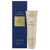 Glasshouse I'LL TAKE MANHATTAN Hand Cream 100ml