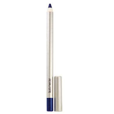Laura Mercier Longwear Creme Eye Pencil