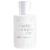 Juliette Has A Gun Not A Perfume Eau de Parfum 50mL
