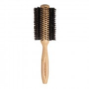KEVIN.MURPHY Small ROLL.BRUSH