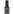 Poo Pourri Doo Disguise Toilet Spray by Poo Pourri
