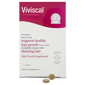 Viviscal Maximum Strength Hair Supplement - 1 Month Supply