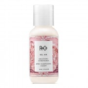 R+Co Bel Air Conditioner Travel Size