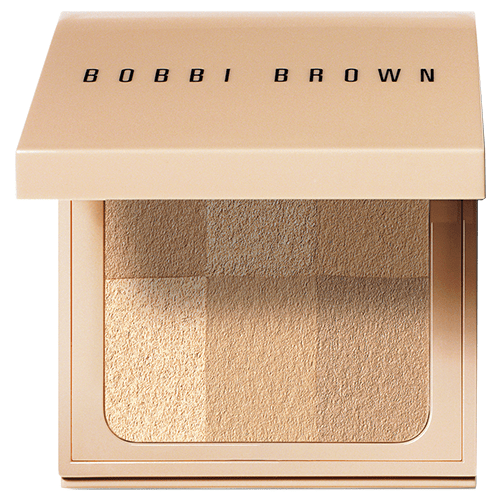 Bobbi Brown Nude Finish Illuminating Powder  Nude   by Bobbi Brown