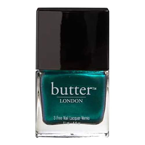 butter LONDON Thames Nail Polish by butter LONDON