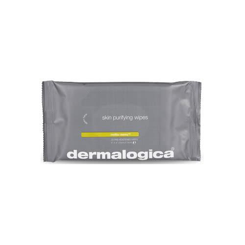 Dermalogica mediBac Skin Purifying Wipes