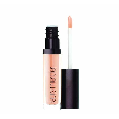 Laura Mercier Lip Glace - Pink Diamond - sheer delicate pink by Laura Mercier