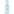 AHC Aqualuronic Serum 30ml by AHC