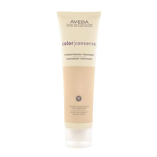 Aveda Color Conserve Strengthening Treatment 125ml by Aveda