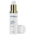 Ella Baché Eternal+ Sculpting Serum 30mL